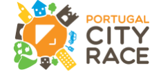City Race Portugal 2016